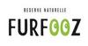 Le parc de Furfooz Logo